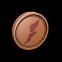 Class Token - Scout