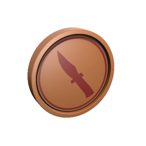 Schema Class Token - Spy