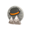 Genuine Jaunty Ranger