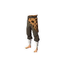 The #TF_tw2_cheetah_robe