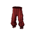 The #TF_tw2_demo_pants
