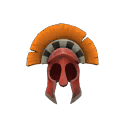 Genuine #TF_tw2_greek_helm