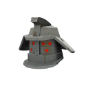 Heavybot Helmet