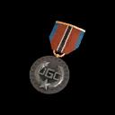 UGC Highlander Participant