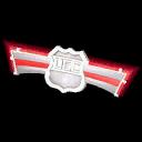 Genuine UGC Highlander Platinum 3rd Place