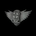 UGC Highlander Iron Participant