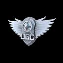 UGC Highlander Platinum Participant