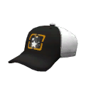 Quality 6 #TF_UnusualCap (1173)