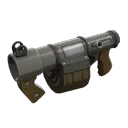 Quality 15 Stickybomb Launcher