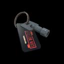Gun Mettle Key
