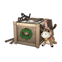 Smissmas 2012 Bundle