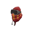 IMAGE(http://media.steampowered.com/apps/440/icons/winter_pyro_mask.1c07eac030566e0ae03e1413998d093c79ceaf95.png)