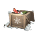 Quality 6 Santa's Little Accomplice Bundle (2065)