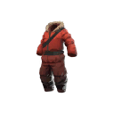 image for #TF_xms2013_pyro_arctic_suit