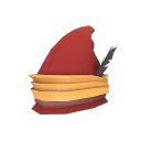 #TF_xms2013_pyro_tailor_hat