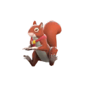 #TF_xms2013_scout_squirrel