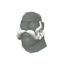 #TF_xms2013_soldier_marshal_beard