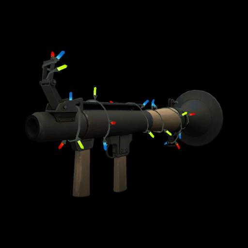How To Craft Killstreak Weapons Tf