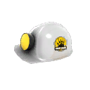 The #TF_YetiParkHardhat