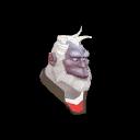 The Kathman-Hairdo