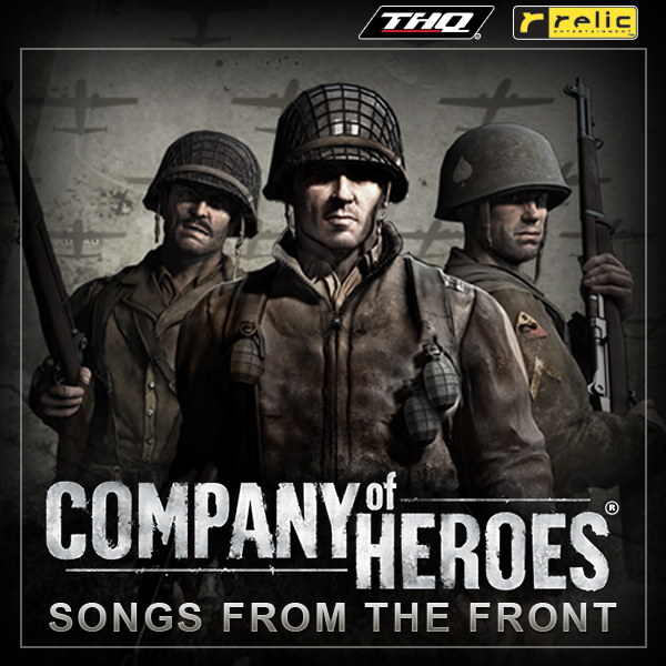 heroes mp3 song download