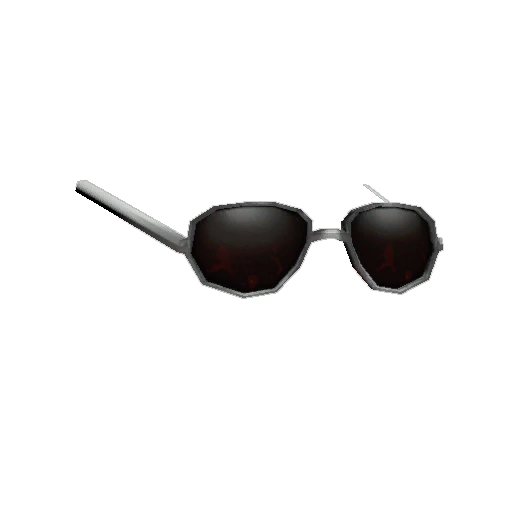 Schema Security Shades