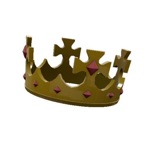Schema Prince Tavish's Crown