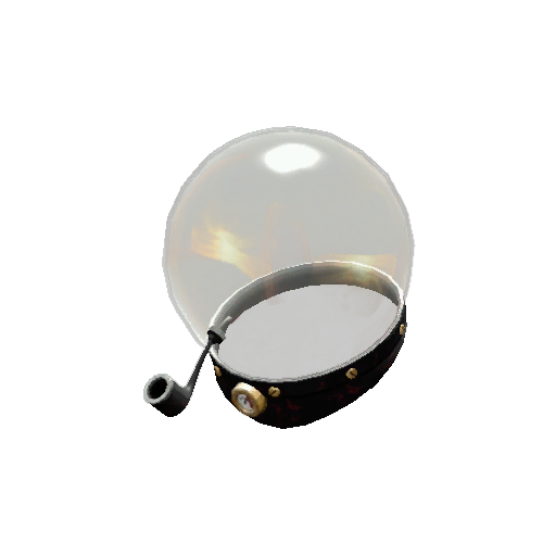 Schema Bubble Pipe
