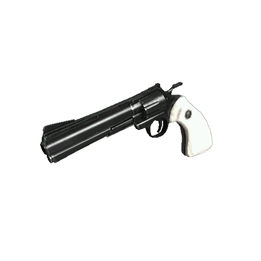 Schema Revolver