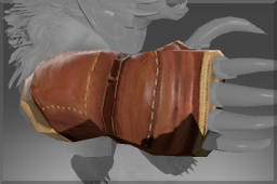 Immortal Alpine Stalker's Gloves