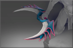 Immortal Scree'auk's Talon