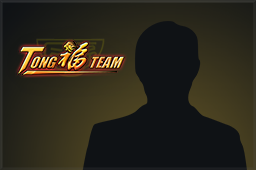 Player Card: Sansheng