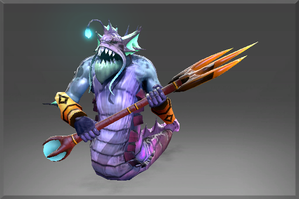 http://media.steampowered.com/apps/570/icons/econ/sets/dota_item_arms_of_the_deep_vault_guardian_set_large.ddbc3c292316736b71321a5b8d6c19ef84974b58.png