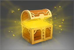 Mythical Lockless Luckbox