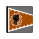 AMNESIA FLAG
