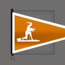AUDIOSURF FLAG