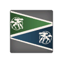 DEFENSE GRID FLAG