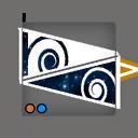 RUSH FLAG