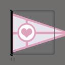 WCC FLAG