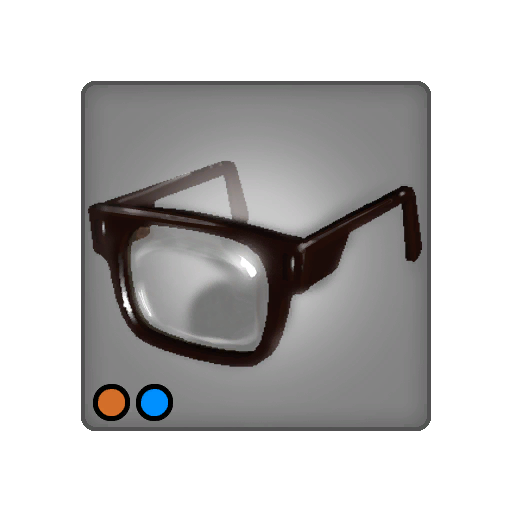 Schema SAFETY GLASSES