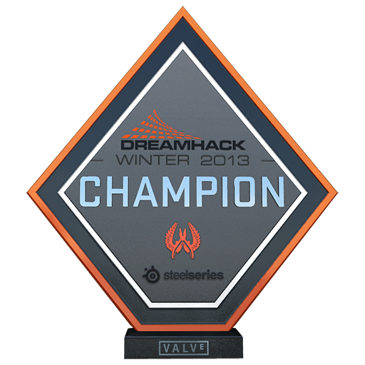 http://media.steampowered.com/apps/730/icons/econ/status_icons/dreamhack_2013_champion_large.a71dc37ea50a3c5a441922acc9b0596fa2b51a1d.png
