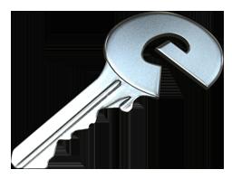Normal eSports Key