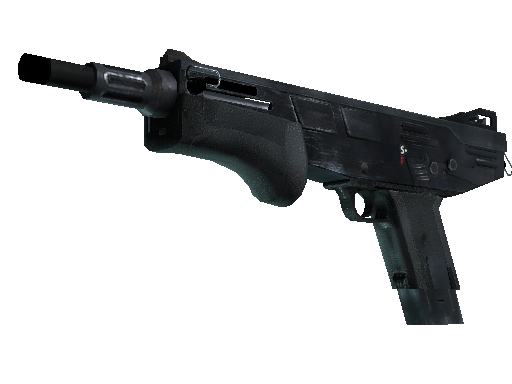 Schema MAG-7