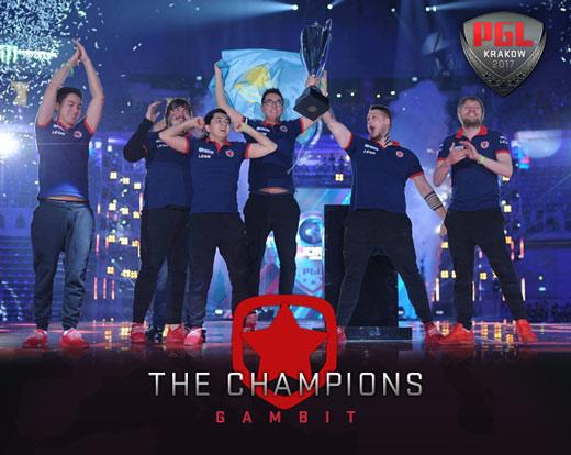 krakow2017champions.jpg