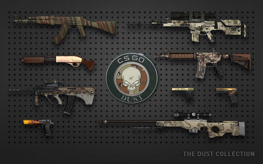 http://media.steampowered.com/apps/csgo/blog/images/armsdeal/slide_dust.jpg