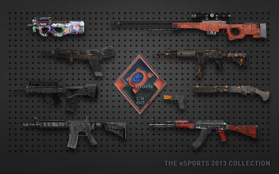 http://media.steampowered.com/apps/csgo/blog/images/armsdeal/slide_esports.jpg
