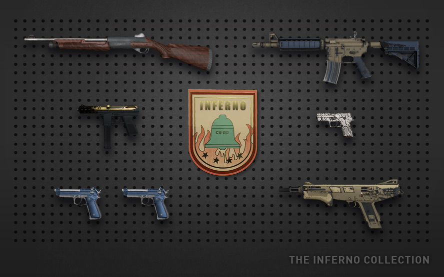 http://media.steampowered.com/apps/csgo/blog/images/armsdeal/slide_inferno.jpg