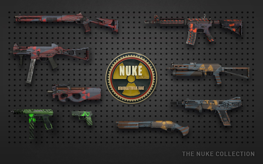 http://media.steampowered.com/apps/csgo/blog/images/armsdeal/slide_nuke.jpg