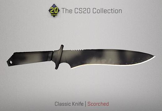 knife1.png?v=2