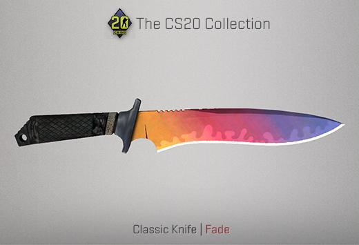 knife10.png?v=2